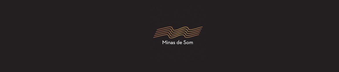 Selo Minas de Som